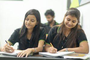 NIFT Coaching In Ranchi