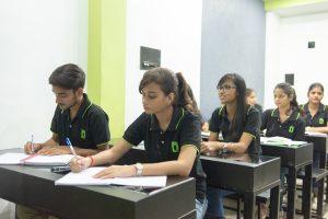 NID Coaching In Ranchi