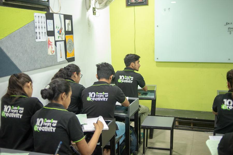 NIFT Institute In Patna